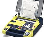 救急セット AED
